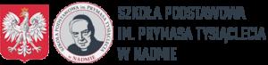Szkoła Podstawowa w Nadmie